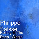 Philippe Saisse Rolling In The Deep - Single