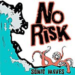 No Risk Sonic Waves