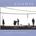 Simon A Month Of Sundays