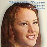 Manoella Torres Yo Seguiré Cantando