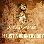 Cornell Campbell I'm Just A Country Boy
