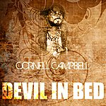 Cornell Campbell Devil In Bed