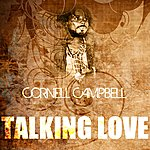 Cornell Campbell Talking Love