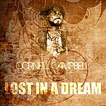 Cornell Campbell Lost In A Dream