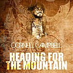 Cornell Campbell Heading For The Mountain