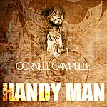 Cornell Campbell Handy Man