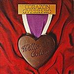 Willie Colón Corazon Guerrero