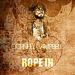 Cornell Campbell Rope In