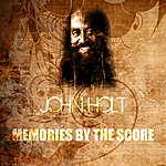 John Holt Memories By The Score