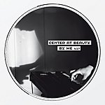 Me Center At Beauty