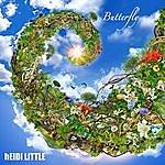 Heidi Little Butterfly