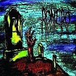 Romero The Awakening