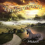 Midori A Promise Of Enchantment