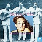 Trio Los Condes Serenata A MI Adorada