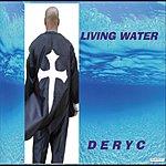 Deryc Living Water