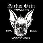 Rictus Grin Townies