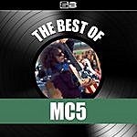 MC5 The Best Of Mc5