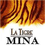 Mina La Tigre