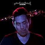 Photek DJ-Kicks Mixed