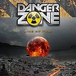 Danger Zone Line Of Fire