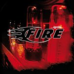 Fire Ignite + 2