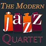 The Modern Jazz Quartet The Modern Jazz Quartet