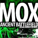 Mox Ancient Battlefield