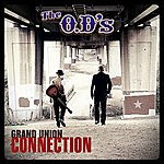 The O.D.'s Grand Union Connection