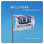 Blank & Jones Milchbar Seaside Season 4