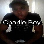 Charlie Boy Roman Reloaded (Presented By Dj Minaj And Charlie Boy)