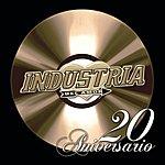 Industria Del Amor 20 Aniversario