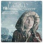 Paul K. Joyce The Snow Queen