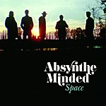 Absynthe Minded Space