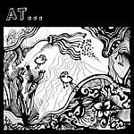 A-T At