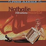Nathalie Vibrations Musette