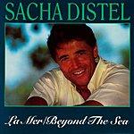 Sacha Distel La Mer