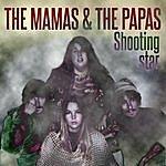 The Mamas & The Papas Shooting Star