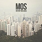 MoS Distant Melodies