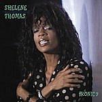 Shelene Thomas Ironic 7