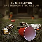 XL Middleton The Hedonistic Album