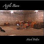 Mark Dillon Apple Barn