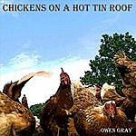 Owen Gray Chickens On A Hot Tin Roof