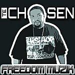 Chosen Freedom Muzik