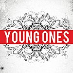 Young Ones So This Is Love
