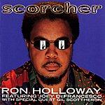 Ron Holloway Scorcher