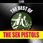 Sex Pistols The Best Of Sex Pistols (Live In Concert)