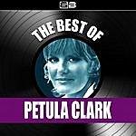 Petula Clark The Best Of Petula Clark