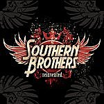 The Southern Brothers Quartet Reinvented
