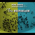 Ron Davis The Bestseller