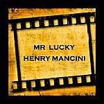 Henry Mancini Mr Lucky
